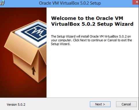 capture-image-virtualbox-home